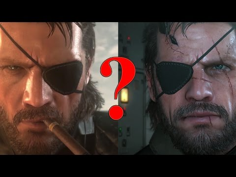15 Big Questions These Games Failed To Answer