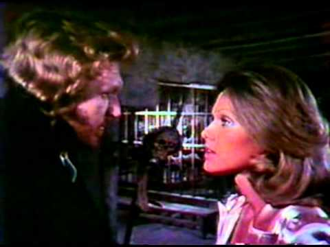 Son of Dracula (1974) -- Harry Nilsson, Ringo Starr (Full Movie)