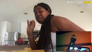 """Lil Baby """"First Class"""" (WSHH Exclusive - Official Music Video) – REACTION.CAM"""