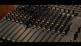 Aftermovie : Mov' Up - Dub Session