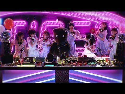『清純タイアド』 PV ( #AKB48 )