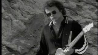 April Wine - That's Love (Official Music Video)