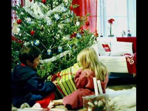 Griechischer Weihnachtsmann Youtube