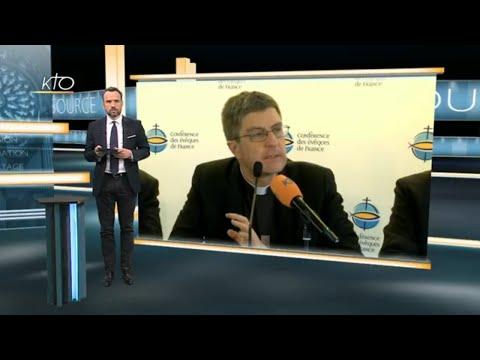 MGR DE MOULINS-BEAUFORT | ALGERIE | CHRETIENS EN INDE