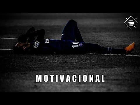 Neymar Jr - NUNCA DESISTA dos seus SONHOS! - Motivacional 2018