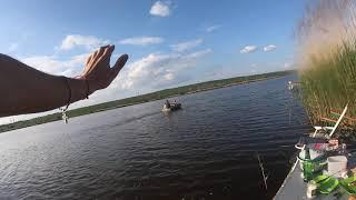 Все о рыбалка в донецкой области форум