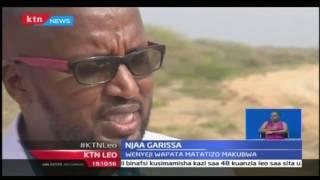KTN Leo Taarifa Kamili na Mashirima Kapombe 14/2/2017