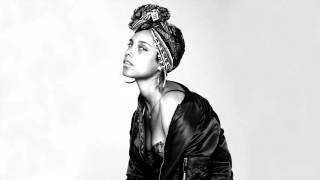 Alicia Keys   In Common Audio