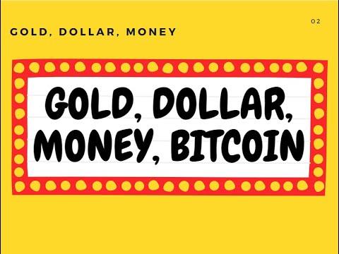 Găsiți bani repede