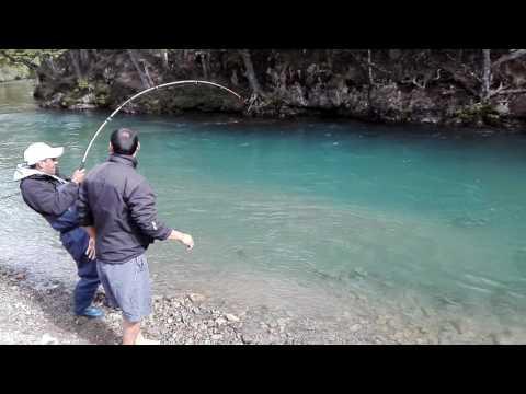 Souvenir su pesca