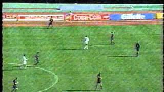 バルセロナvsサンパウロ第13回トヨタカップ1992
