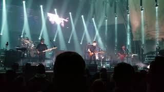 Death Cab For Cutie-You Are A Tourist, Live @ Sprint Pavilion, Charlottesville VA