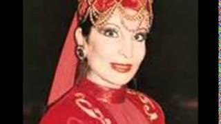 طال السهر وليالي العيد _ طوني حنا وسلوى قطريب تحميل MP3