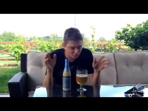 Sedativi da alcolismo