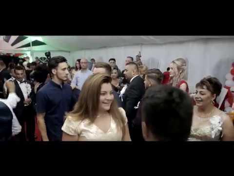Lele – Araboaica Video
