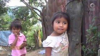 México Social - Derechos de la niñez