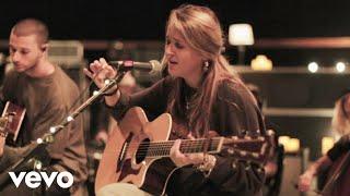 Chelsea Cutler, Jeremy Zucker   Please (Acoustic)