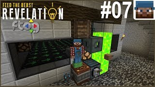 ftb revelation mob farm - Thủ thuật máy tính - Chia sẽ kinh nghiệm