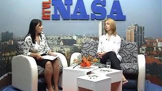 Žene za mir Leskovac – NAŠA RTVL