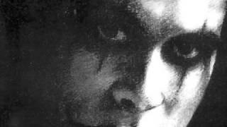 """Brandon Lee """"The Crow"""" - Angeles del Infierno (Si tu no estas aqui)"""