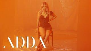 ADDA - Lacrimi | Videoclip Oficial
