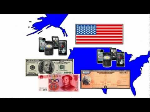 Download The relationship between the Current Account Balance and Exchange Rates Mp4 HD Video and MP3