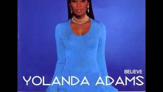 Yolanda Adams - Never Give Up (Piano ver. 피아노 버전)