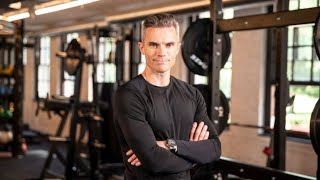 video: A hormone workout to boost your testosterone