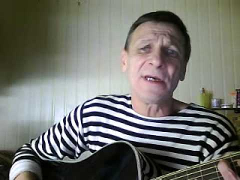 Дом 2 юлия ефременкова песня счастье