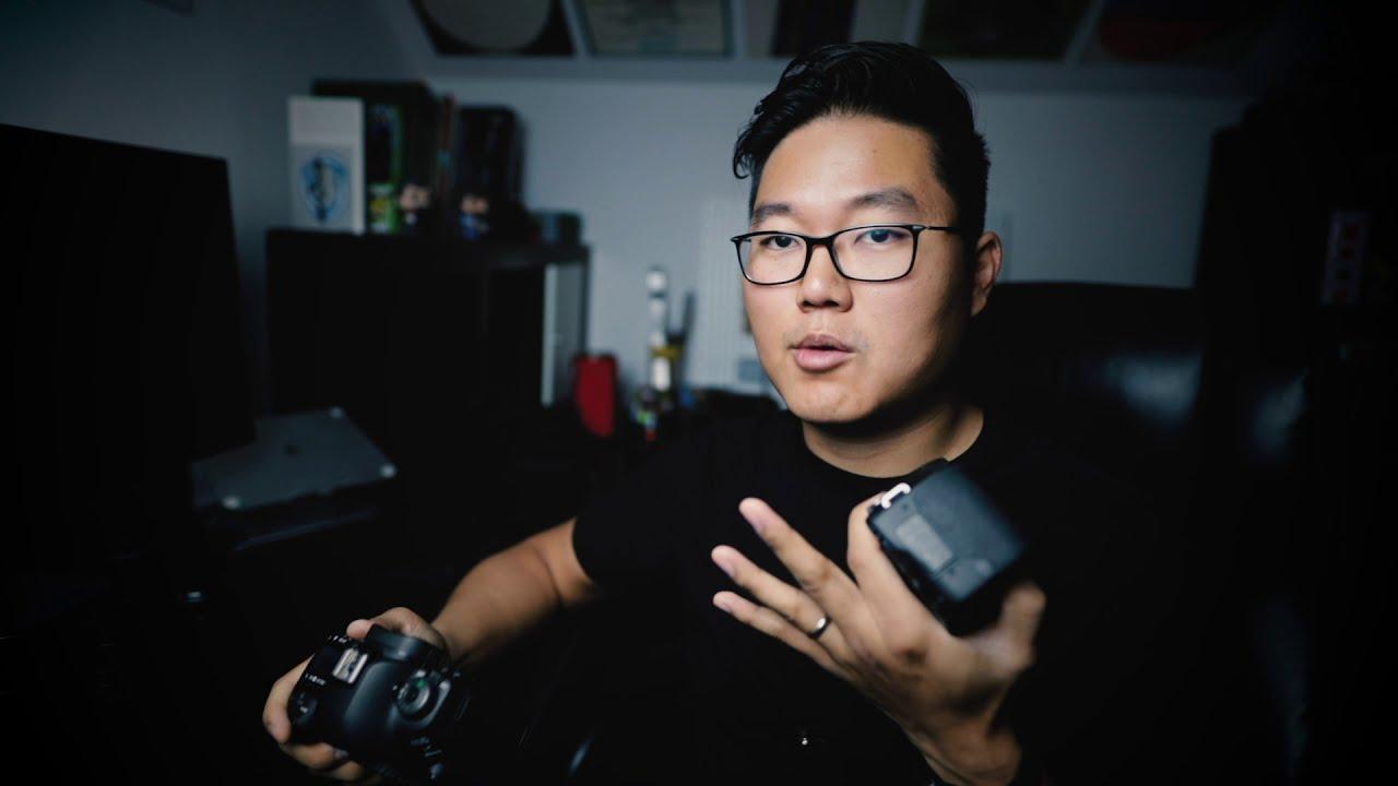 tutorials photography do you need a full frame or crop sensor camera part 1