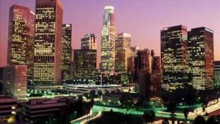 2pac ft Dre -  california  love g-funk remix