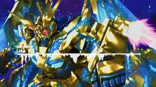 【True HD】Narrative - LiSA - SawanoHiroyuki [nZk] - Mobile Suit Gundam NT - 機動戦士ガンダムNT 主題歌 澤野弘之【中日翻譯】