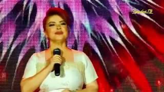 Пазилат Омарова - Люби меня (2016)