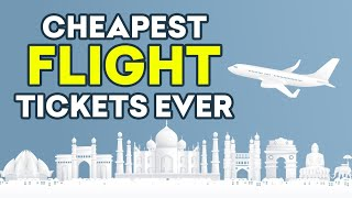 Domestic Flight Ticket Offers: Book Domestic Flight Tickets At Cheap Price | Domestic Flight Offers