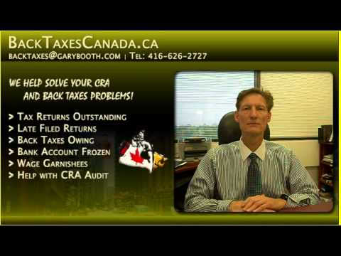 Download Preparing Tax Returns for Deceased Person in Toronto (416-626-2727) // M3 Mp4 HD Video and MP3
