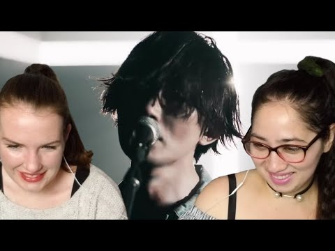 BUMP OF CHICKEN「話がしたいよ」 Reaction