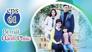 bi-mat-cua-hanh-phuc-tap-1-full-hd-phim-tinh-cam-trung-quoc-2019-17h-thu-2-6-tren-htv7