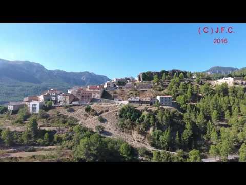 Paüls - Pauls ( Tarragona )  Catalunya