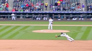 SF@COL: Arenado makes a diving stop to get Duffy