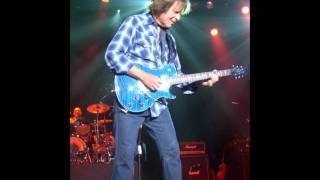 John Fogerty Comin Down The Road