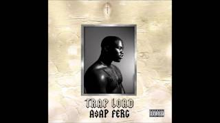 A$AP Ferg - Cocaine Castle