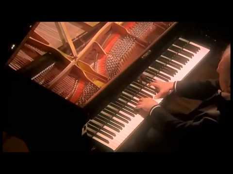 Beethoven | Piano Sonata No. 8 in C minor