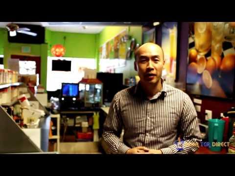 Bubble Tea Training   BobaTeaDirect.com - YouTube