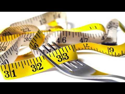 90 napos diéta mintaétrend