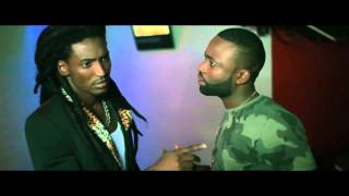 Jay Oliver     So Mi Ma Bo (Official Video)