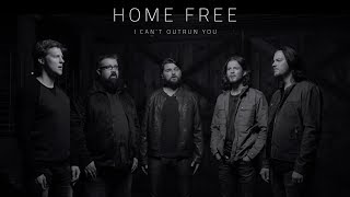 Trace Adkins - I Can't Outrun You (Home Free Cover)