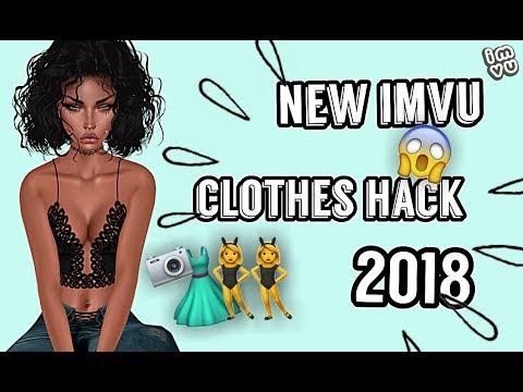 Hack Imvu Credits 2018 Mp3 Download - NaijaLoyal Co