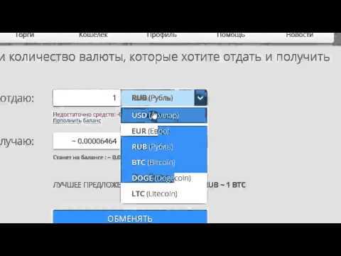 Bitcoin complet node cerințe de sistem