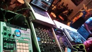 DJ JHONNY MIX PABLO ESCOBAR ELECTRONICA REMIX