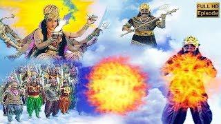 Episode 100 | Om Namah Shivay